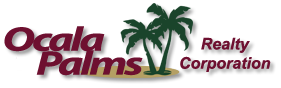 Ocala Palms Realty Corporation