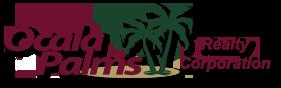 Ocala Palms Realty Corporation